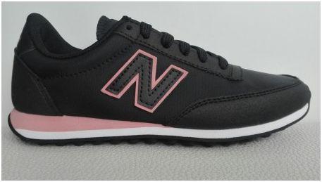 6c6f8001f850d En nuestra tienda podrás comprar las siguientes zapatillas de la marca New  Balance con el mejor precio.