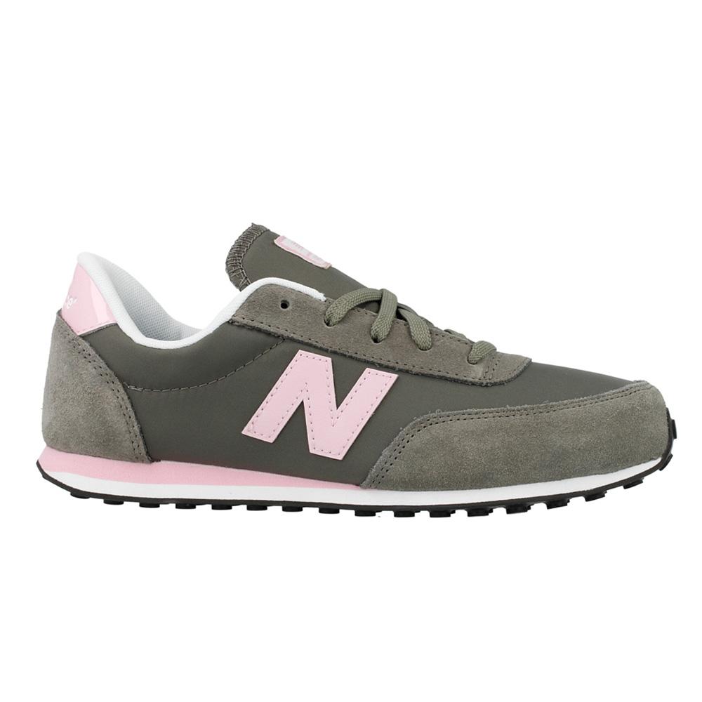 Zapatillas Mujer New Balance KL410 DPY