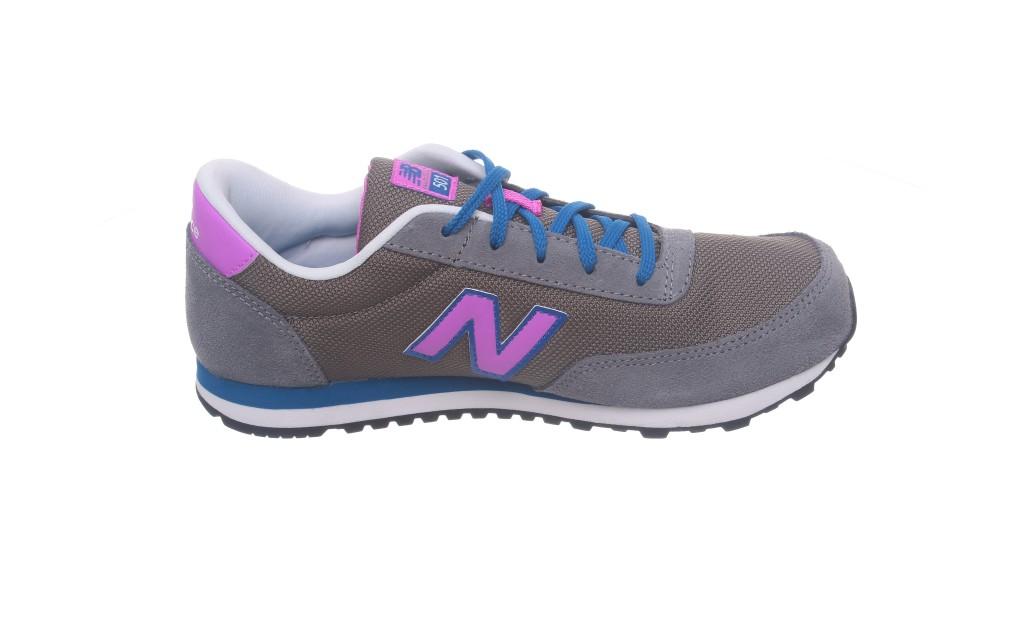 Zapatillas Mujer New Balance KL501GUY