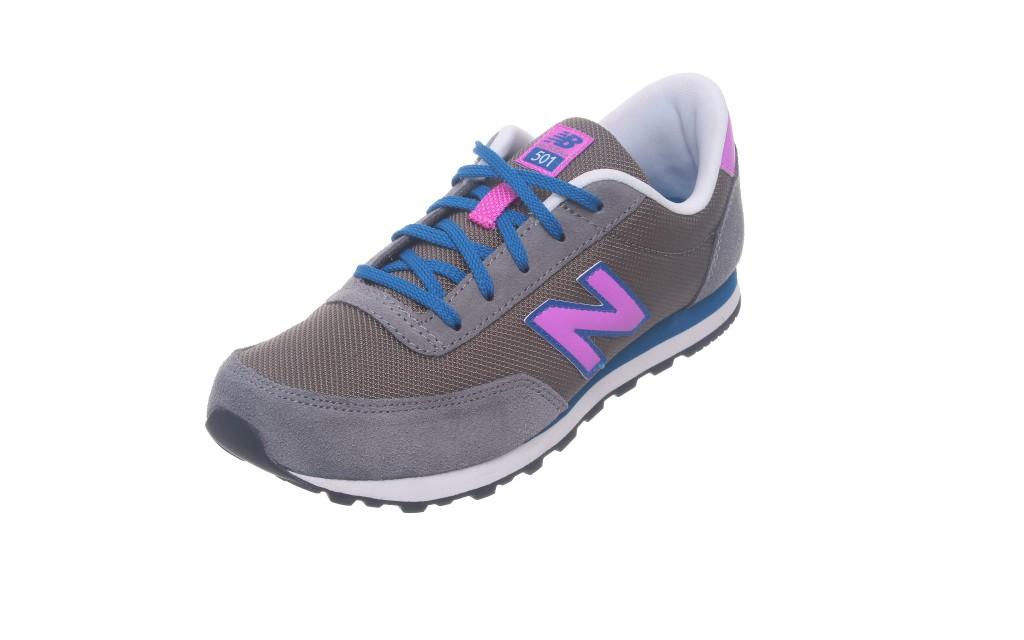 Tienda Zapatillas Mujer New Balance KL501GUY Valencia