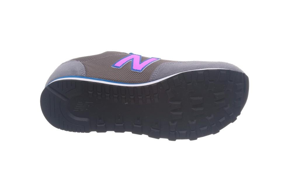 Comprar Zapatillas Mujer New Balance KL501GUY Valencia