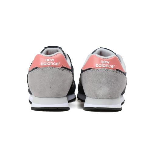 Comprar Zapatillas Mujer New Balance WL373 NP Valencia