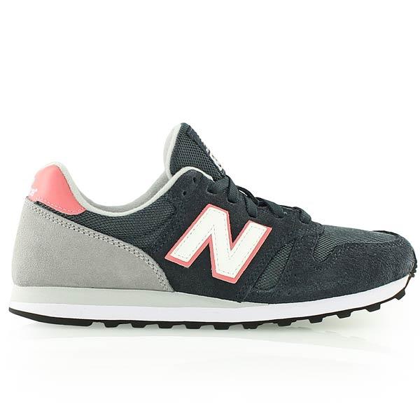 Zapatillas Mujer New Balance WL373 NP