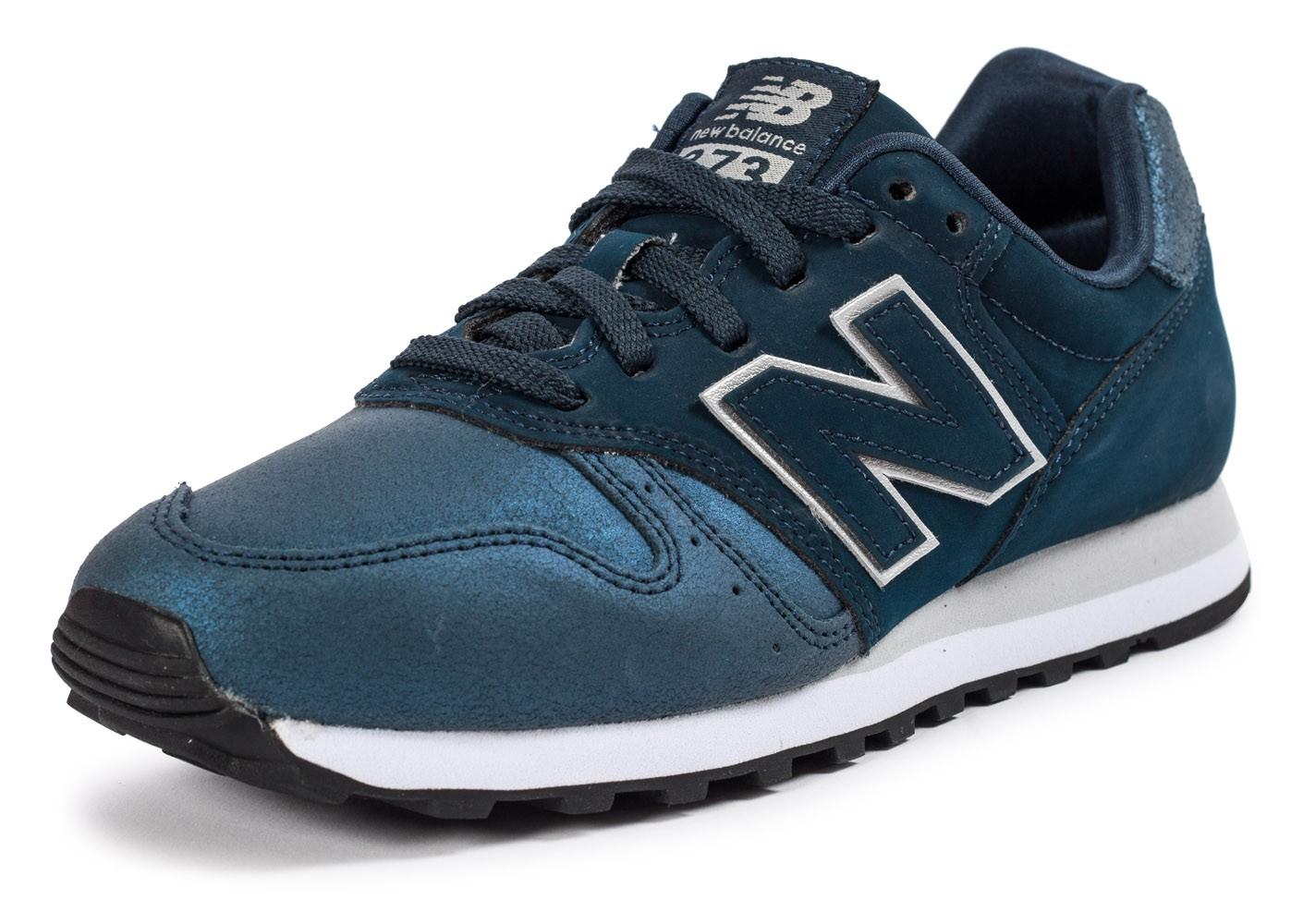 Zapatillas Mujer New Balance WL373 NS