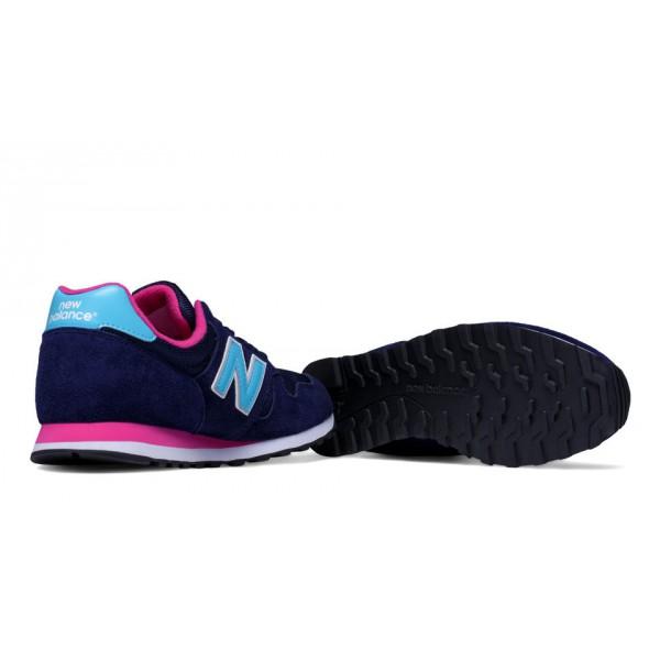 Comprar Zapatillas Mujer New Balance WL373 NTP