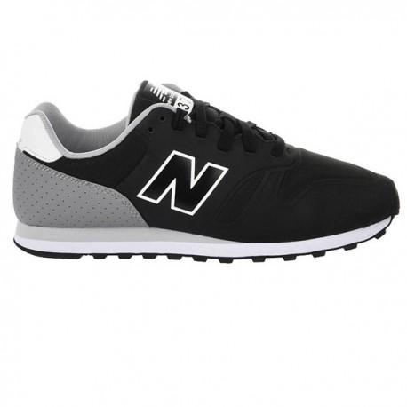 comprar-zapatillas-hombre-new-balance-md