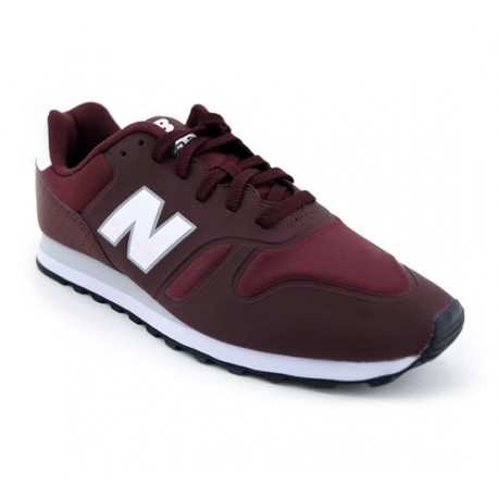 zapatillas casual new balance 2017 elegantes