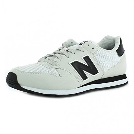 zapatillas casual new balance 2017 -gm500-gwk.j