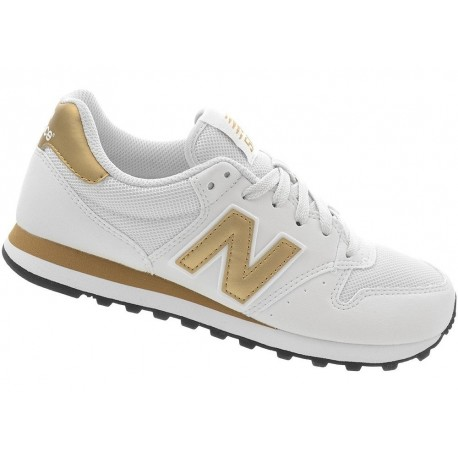 Zapatillas casual New Balance 2017--gw500-wg_2.j
