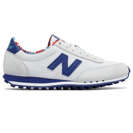 Zapatillas casual New Balance 2017-wl410-cpd.jp