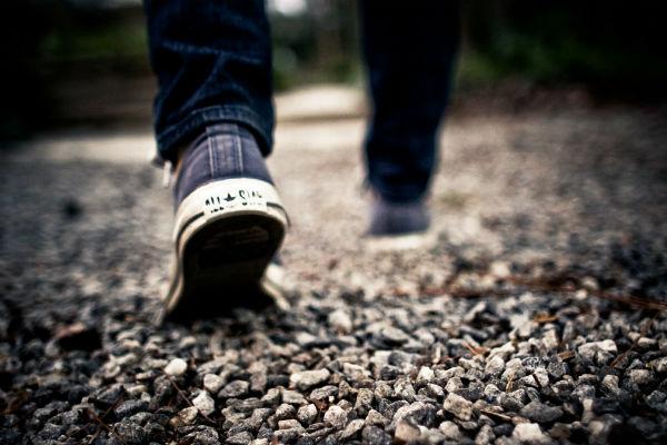 zapatillas hombre baratas