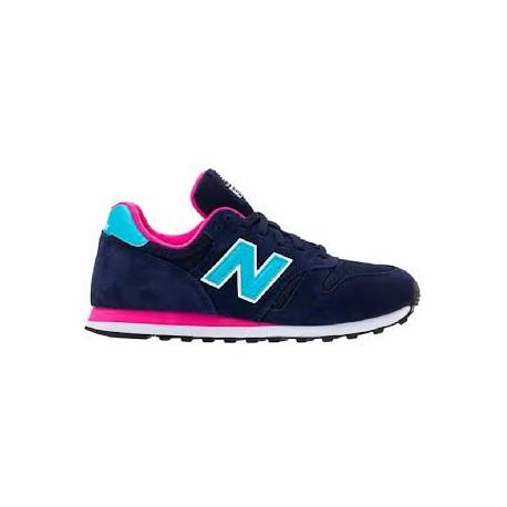 comprar zapatillas deporte