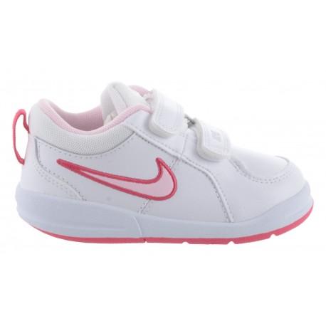 Comprar zapatillas niña