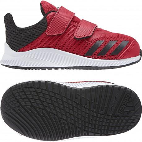 comprar zapatillas niño