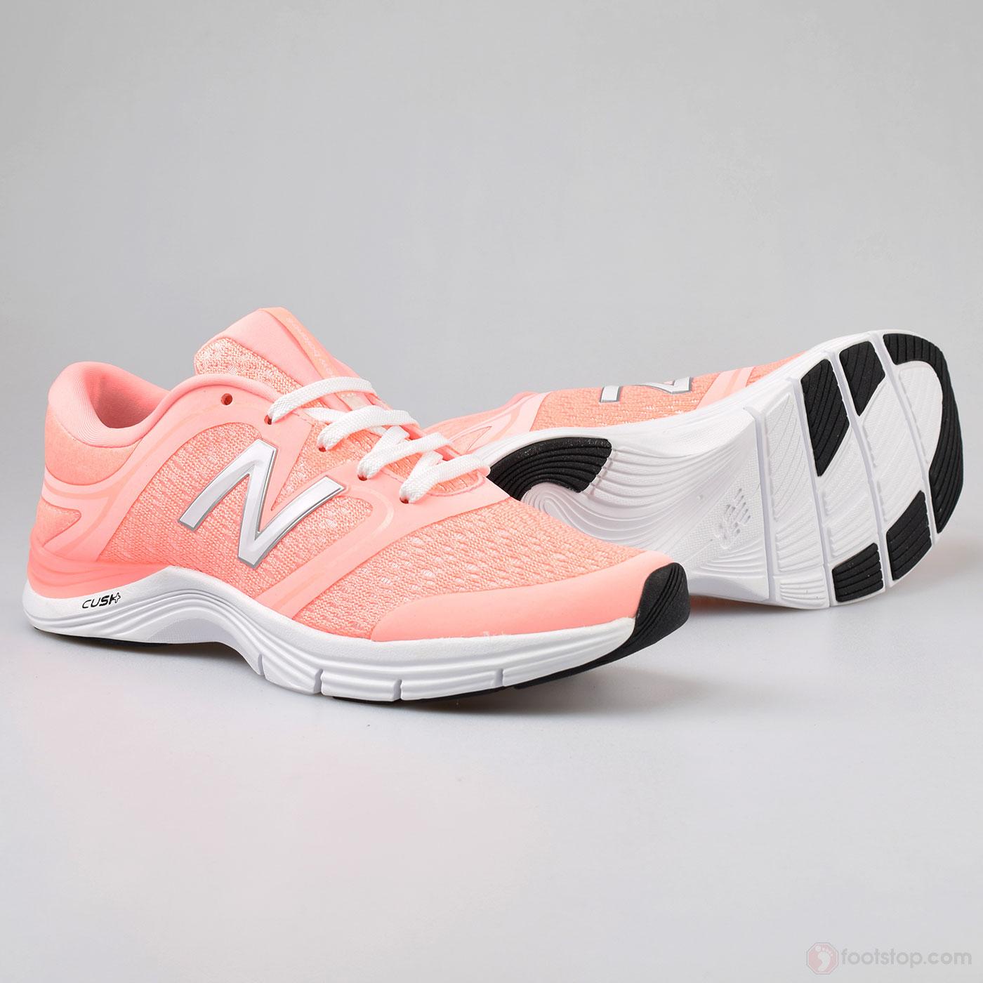 Zapatillas Deportivas Mujer NB