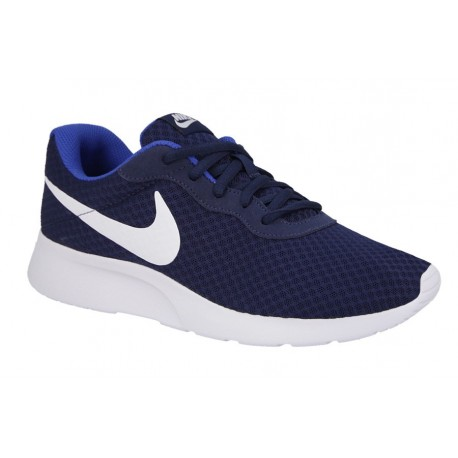 comprar zapatillas deporte Nike