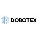 Dobotex