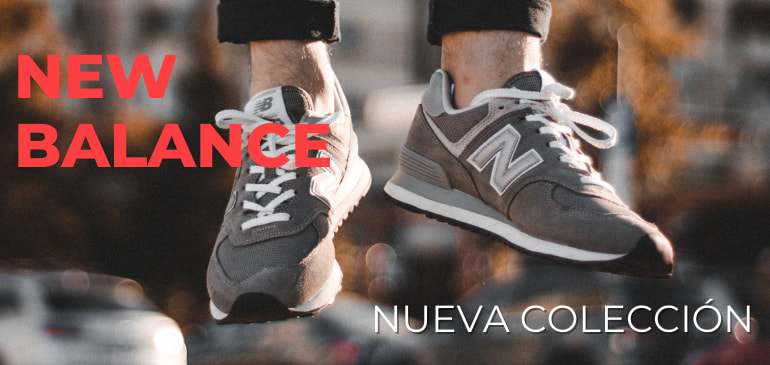 Comprar New Balance 373