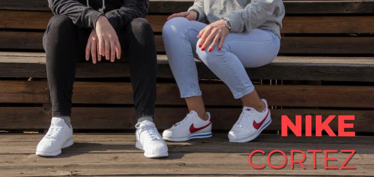 Comprar Zapatillas Marca Nike