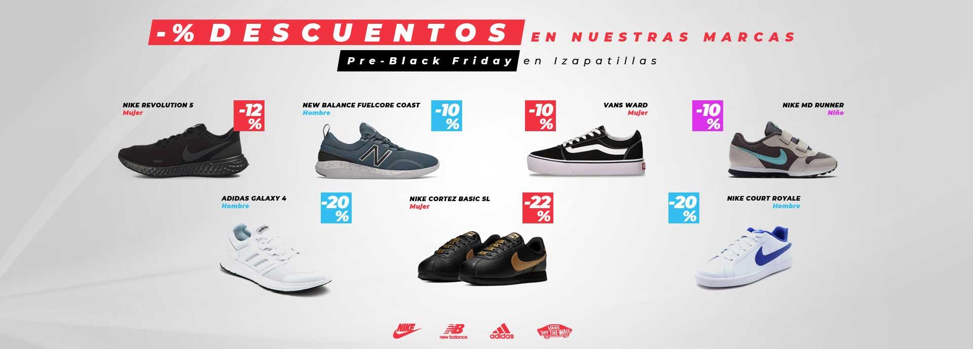 Compra > tallas nike zapatillas OFF 65% !
