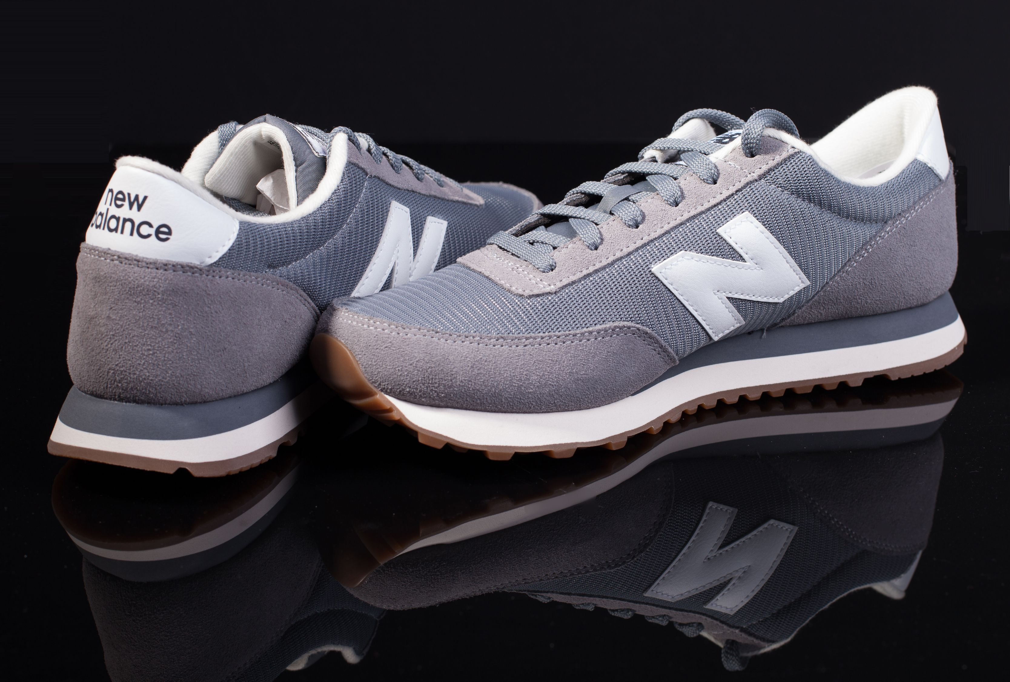 calcetines mujer new balance